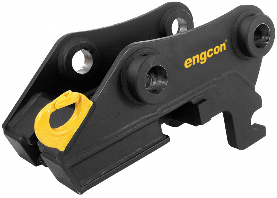 engcon_hitch_rf27_p00