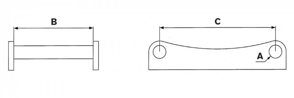 gs30-gs80-schematic